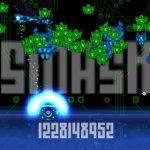 Скриншот Drag Tag Smash – Изображение 2