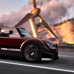 Скриншот TrackMania 2: Valley – Изображение 12