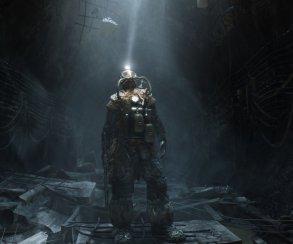 Metro: Last Light выйдет на PS4