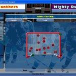 Скриншот NHL Eastside Hockey Manager – Изображение 11