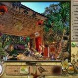 Скриншот Затерянные жемчужины Таити