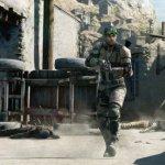 Скриншот Tom Clancy's Splinter Cell Blacklist – Изображение 38