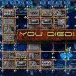 Скриншот Ubergridder – Изображение 2