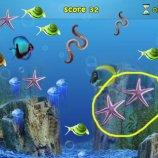 Скриншот Fish Fun – Изображение 5