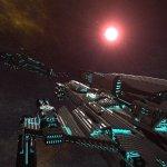 Скриншот StarMade – Изображение 5