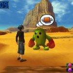 Скриншот Digimon World Re: Digitize Decode – Изображение 5