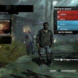 Скриншот Tomb Raider (2013) – Изображение 11