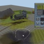 Скриншот Trainz Railroad Simulator 2004: Passenger Edition – Изображение 3