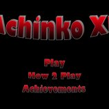 Скриншот Achinko XL