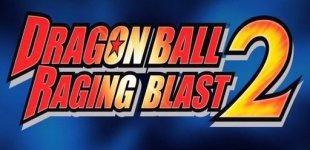 Dragon Ball: Raging Blast 2. Видео #4