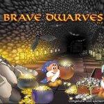 Скриншот Brave Dwarves – Изображение 1