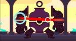 Монстры станут частью экипировки в новой игре от авторов Guacamelee! - Изображение 5