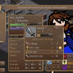 Скриншот Ethereal Dreams – Изображение 10