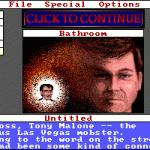 Скриншот Déjà Vu 2: Lost in Las Vegas – Изображение 1