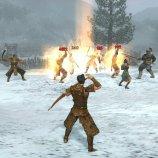 Скриншот Romance of the Three Kingdoms Online