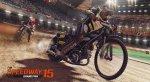 Разработчики Dying Light анонсировали новый симулятор мотогонок - Изображение 5