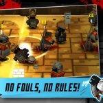 Скриншот Striker Arena – Изображение 8