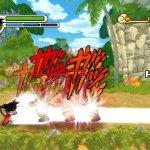 Скриншот Dragon Ball: Revenge of King Piccolo – Изображение 30