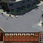 Скриншот Will of Steel – Изображение 34