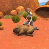 Скриншот Paws & Claws Pet Vet: Australian Adventures – Изображение 5