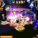 Скриншот Vanilla Gate