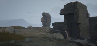 Ashen. Анонсирующий трейлер с E3 2015
