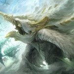Скриншот Final Fantasy XIV: Heavensward – Изображение 31