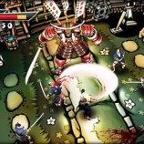 Скриншот Samurai II: Vengeance