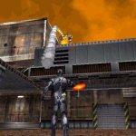 Скриншот Esoteria – Изображение 4
