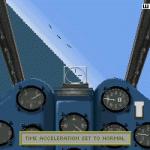 Скриншот 1942: The Pacific Air War Gold – Изображение 5