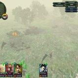 Скриншот Sango 2 – Изображение 4