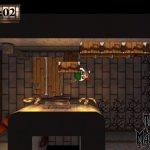 Скриншот Trap Mansion – Изображение 9