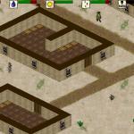 Скриншот The Burglar – Изображение 1
