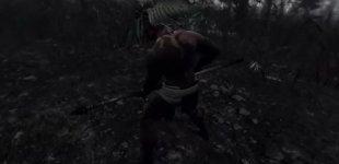 The Stomping Land. Видео #1