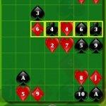 Скриншот Poker Puzzles – Изображение 3