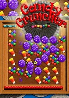 CandyCruncher