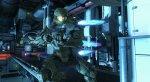 Halo 5: трейлер второй миссии, новый геймплей и скриншоты - Изображение 38