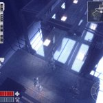 Скриншот Negative Space – Изображение 20