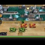 Скриншот Frogger 3D – Изображение 28