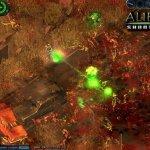 Скриншот Alien Shooter: Vengeance – Изображение 5