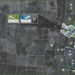 Скриншот Battle of the Bulge – Изображение 9