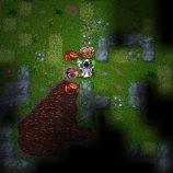 Скриншот Tangledeep – Изображение 7