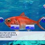 Скриншот My Aquarium 2 – Изображение 6