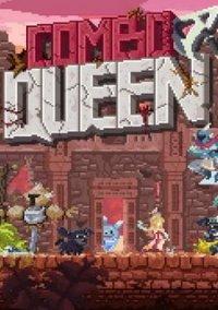 Обложка Combo Queen