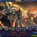 Скриншот Eternal Card Game – Изображение 1