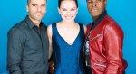 «Звездные войны» на Comic-Con 2015 - Изображение 13