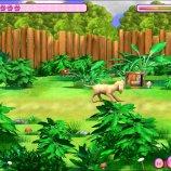 Скриншот Lauras Hundeschule – Изображение 6