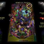 Скриншот Monster Fair – Изображение 1