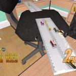 Скриншот Mini Desktop Racing – Изображение 3