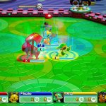 Скриншот Pókemon Rumble U – Изображение 9